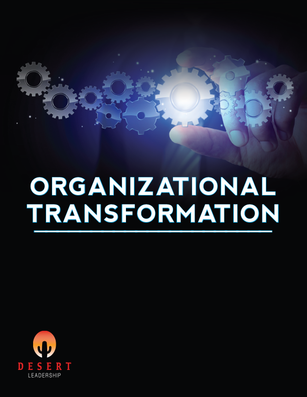 the business transformations organizational context information technology essay It enabled business transformation is the use of technology in order to fundamentally alter the way business is carried out within an industry and organizations implementing these changes can competitive advantages (rau, 2006) information systems enabling business transformation has evolved greatly over time.